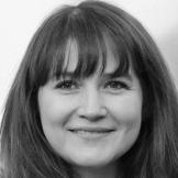 Mandy Greenberg